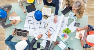engineers-planning-around-table-Feature_1290x688_MS